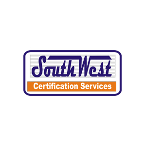 Southwest Certification Services