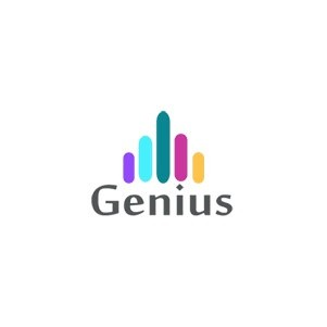 Genius Business Setup Dubai