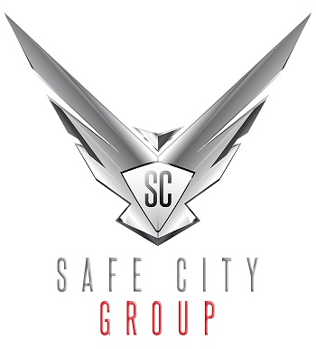 Safe City Group