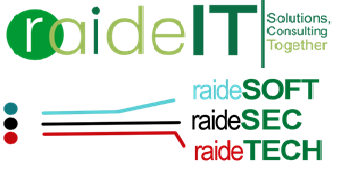 raide IT Solutions