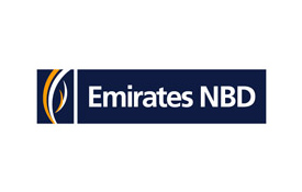 Emirates Bank NBD