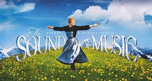The Sound of Music Live on Stage