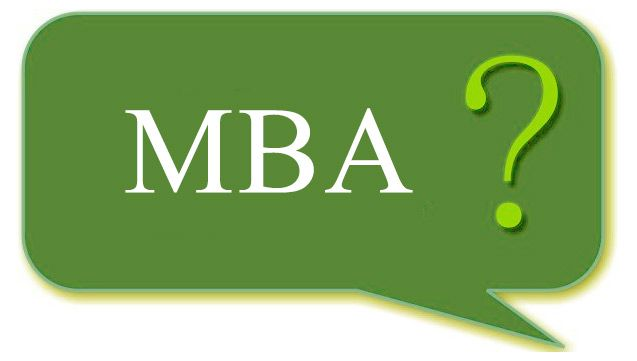 MBA universities Dubai