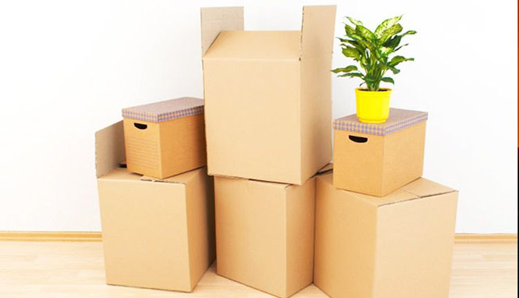 dubai relocation tips