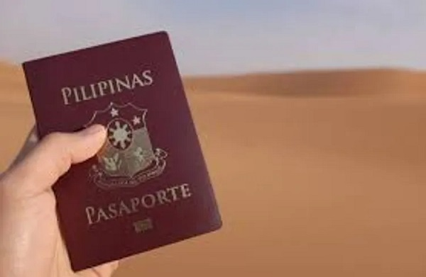 Nearly 81,000 expat Filipinos face job loss in Dubai, Northern Emirates
