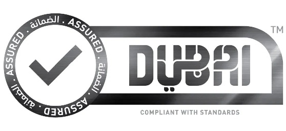 New 'DUBAI ASSURED' stamping launched to assure visitors on safety adherence