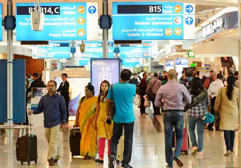 More clarity needed on visit visas to the UAE for Indian nationals