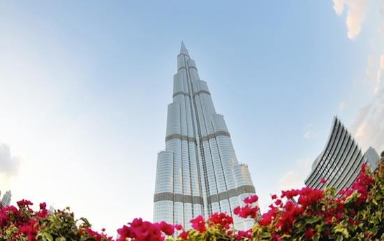 6 latest guidelines to be followed by travellers to Dubai