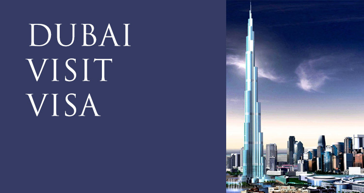 Quick facts on Dubai Visa - your common queries answered