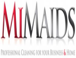 Mi Maids - Professional Cleaning for your Business