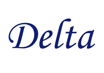Delta Star Building Materials Trading LLC