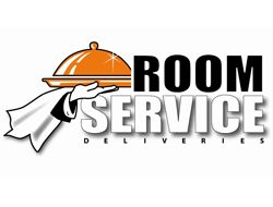 Room Service Deliveries L.L.C