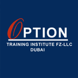 Option Training Institute