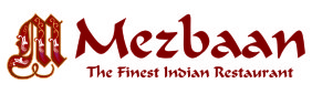 Mezbaan - Best Indian Restuarant in Dubai