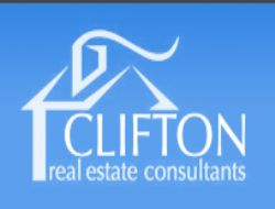 Clifton Real Estate Consultants