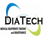 DiaTech Medical Equipment's Trading & Maintenance