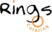 Rings Catering