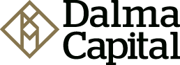 Dalma Capital Management Ltd