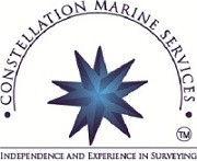 constellation marine services