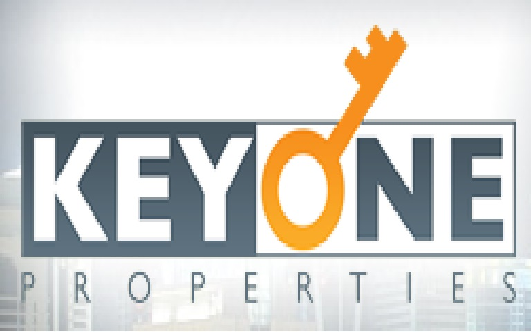 Key One Homes