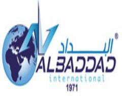 Al Baddad International