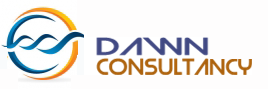 Dawn Consultants and Accountants