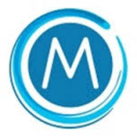 Monarch Laundry & Dry Cleaning Services LLC
