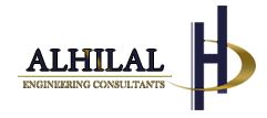 Al Hilal Engineering Consultants