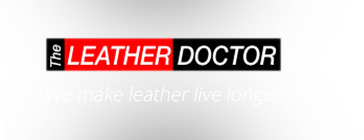 The Leather Doctor