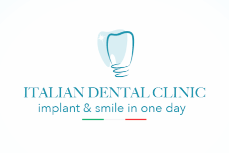 Italian Dental Clinic Dubai