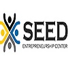 Seed Entrepreneurship Center
