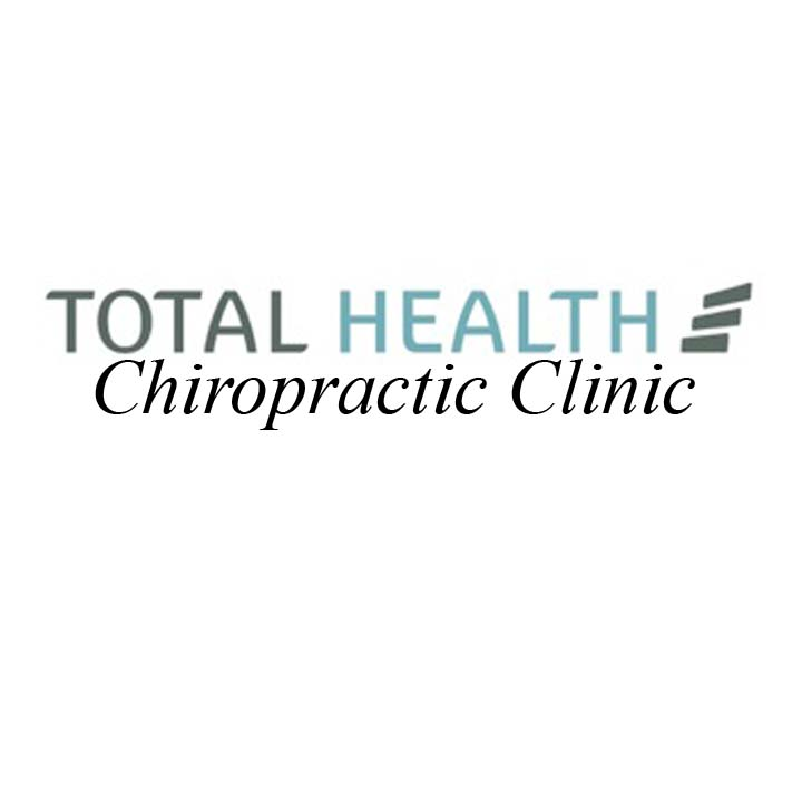 Total Health Chiropractic Clinic