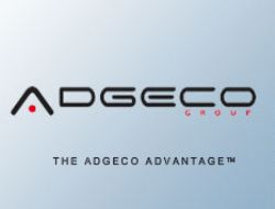 The Adgeco Group