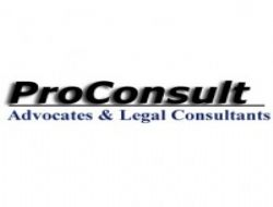 ProConsult Advocates & Legal Consultants