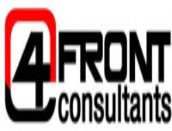 4Front Consultants