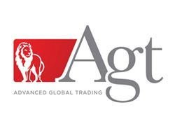 Advanced Global Trading | AGT