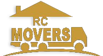RC Movers and Packers Dubai