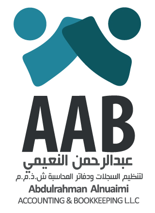 AAB Accounting & Bookkeeping