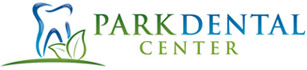 Park Dental Center