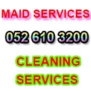 Blue Orb Cleaning Services
