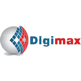 Digimax IT Solutions