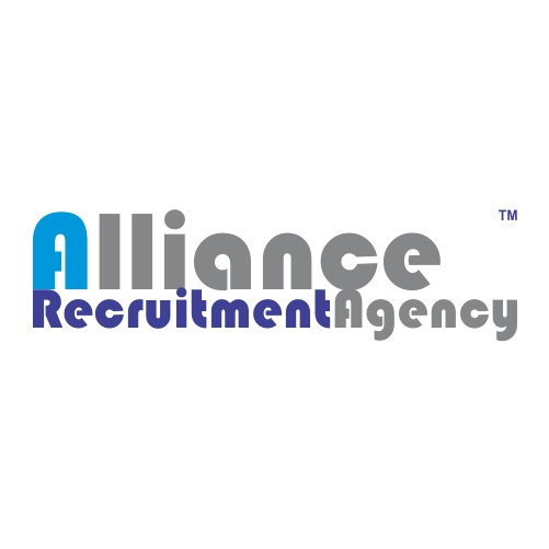 Alliance International Recruitment Agency