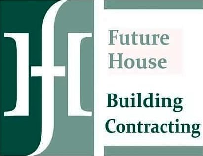 Future House Building Contracting Dubai