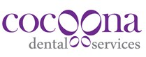 Cocoona Dental Services