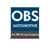 OBS Automotive LLC