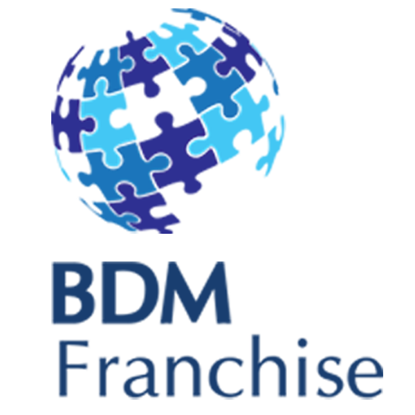 bdm use a variety of Create pdfs with a variety of characteri stics and control  however, there are considerations to be aware of when creating pdfs for use in bdm with these and other tools.