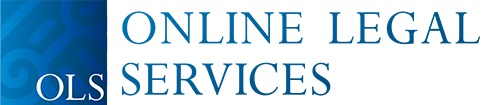ONLINE LEGAL SERVICES
