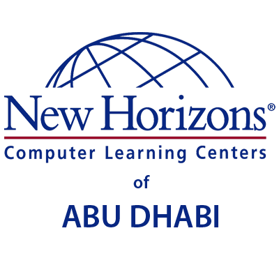 New Horizons Training Center