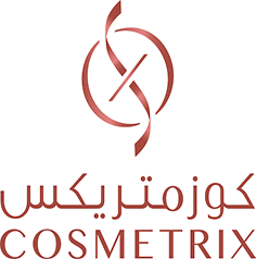 Cosmetrix Plastic Surgery Centre