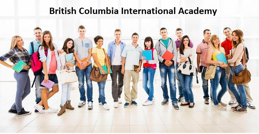 a business analysis of the global marketing services in british columbia Develop an effective international marketing plan for use in a foreign market   consumer products and services globally topic 3: international business-to- business marketing  assignment 2: analysis, 10%  kamloops, bc v2c 0c8.